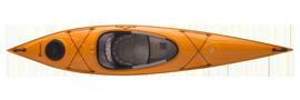 see all kayaks