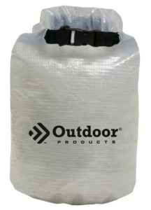 Picture of a Dry Bag