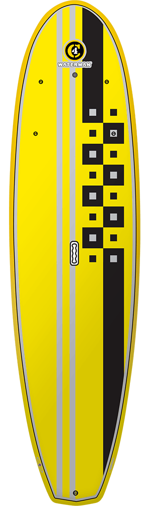 Holo Stand Up Paddleboard