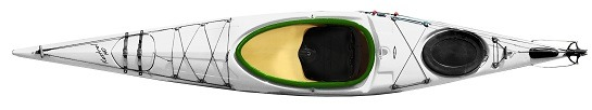 kestrel 140 hybrid kayak fluid fun canoe and kayak