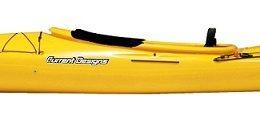 kestrel 140 roto kayak fluid fun canoe and kayak