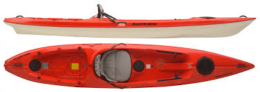 red color skimmer 128 kayak fluid fun kayak and canoe